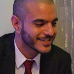 Mohammed Alkhadra