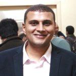 Ismail Mohamed