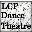 LCP Dance Theatre