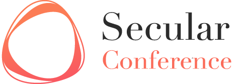 Secular Conference